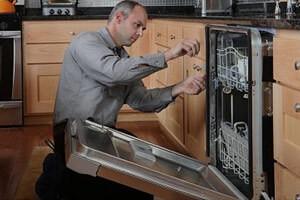 mosógép szerviz budapest