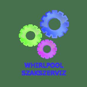 whirlpool szerviz
