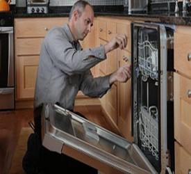 Háztartási gépek garanciális javítása