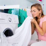 Whirlpool mosógép szerelő és szerviz